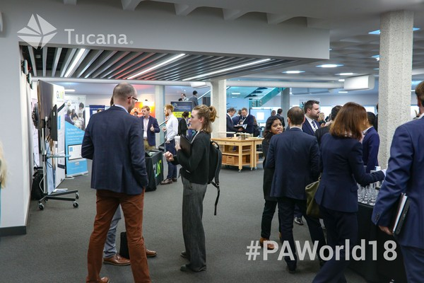 Tucana_PAWorld18_Day2-237