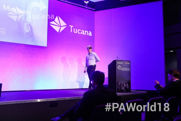 Tucana_PAWorld18_Day2-244