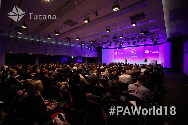 Tucana_PAWorld18_Day2-25