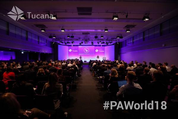 Tucana_PAWorld18_Day2-29