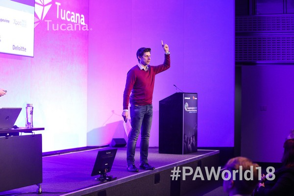Tucana_PAWorld18_Day2-309