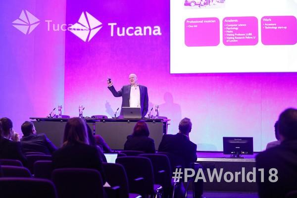 Tucana_PAWorld18_Day2-324