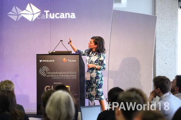 Tucana_PAWorld18_Day2-337