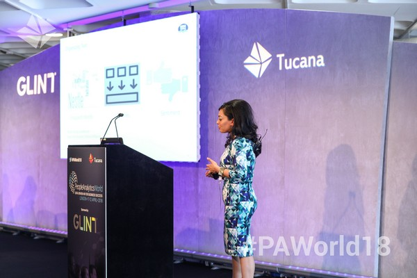 Tucana_PAWorld18_Day2-341
