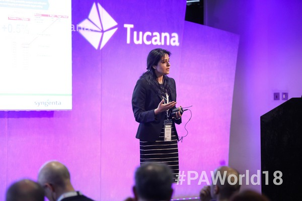 Tucana_PAWorld18_Day2-355