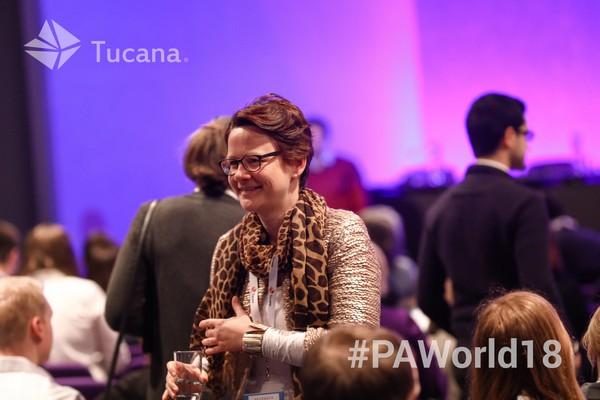 Tucana_PAWorld18_Day2-4
