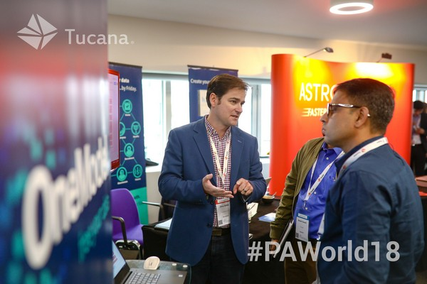Tucana_PAWorld18_Day2-416