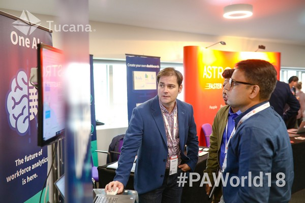 Tucana_PAWorld18_Day2-417