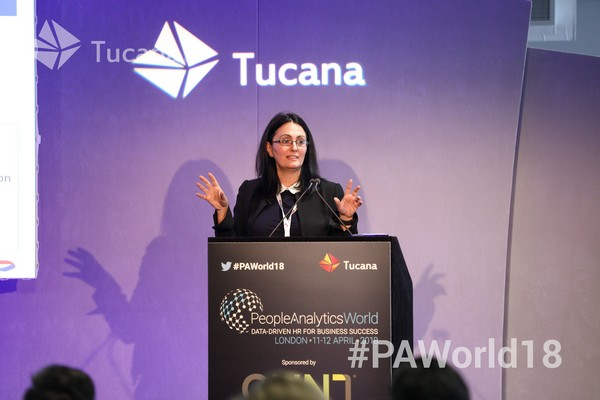 Tucana_PAWorld18_Day2-447