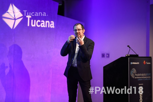 Tucana_PAWorld18_Day2-452