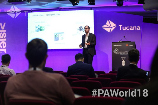 Tucana_PAWorld18_Day2-459