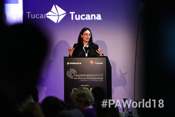 Tucana_PAWorld18_Day2-471