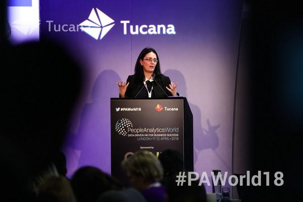 Tucana_PAWorld18_Day2-471