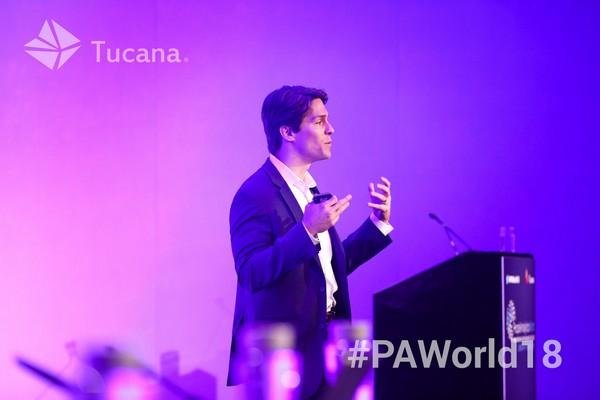 Tucana_PAWorld18_Day2-479