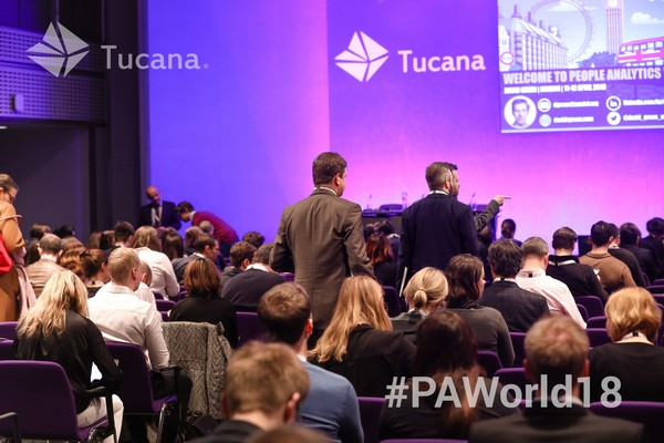 Tucana_PAWorld18_Day2-5