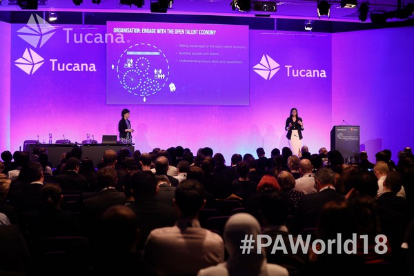 Tucana_PAWorld18_Day2-53