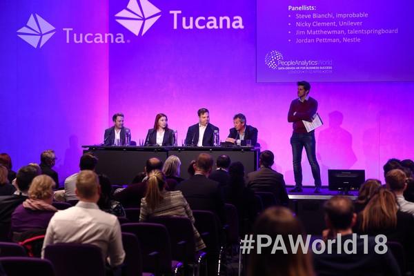 Tucana_PAWorld18_Day2-575