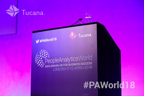 Tucana_PAWorld18_Day2-581