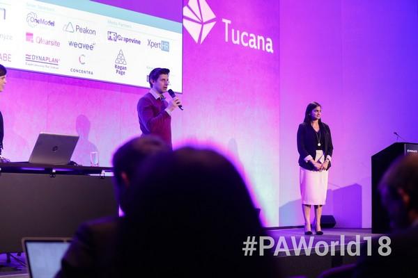 Tucana_PAWorld18_Day2-68