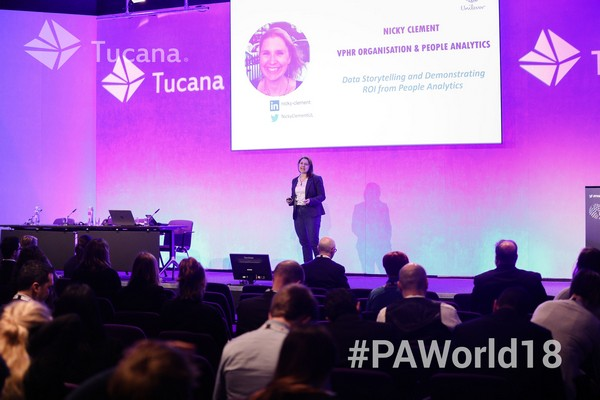 Tucana_PAWorld18_Day2-77