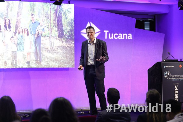 Tucana_PAWorld18_Day2-82