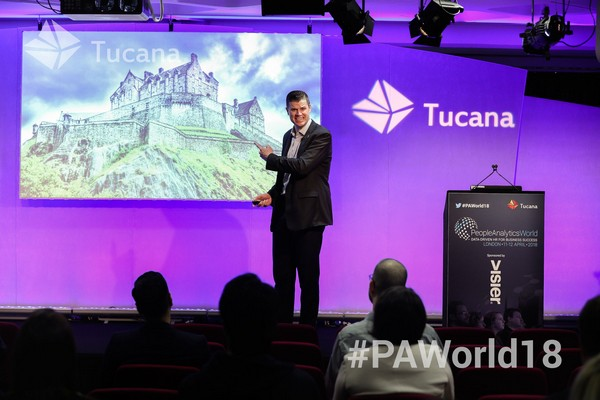 Tucana_PAWorld18_Day2-84