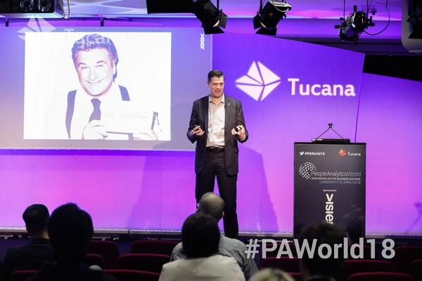 Tucana_PAWorld18_Day2-85