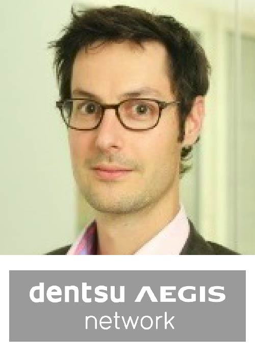 Ben_Bartl_DentsuAegis