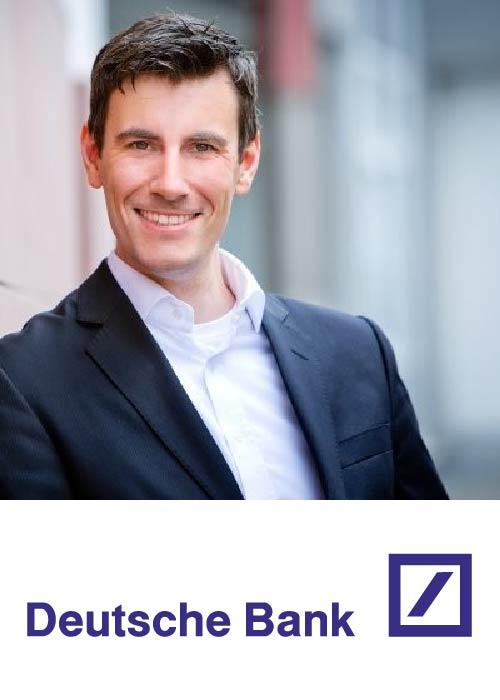 Eberhard Jakobi Deutsche Bank HR People Analytics