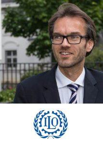 Ekkehard_Ernst_ILO