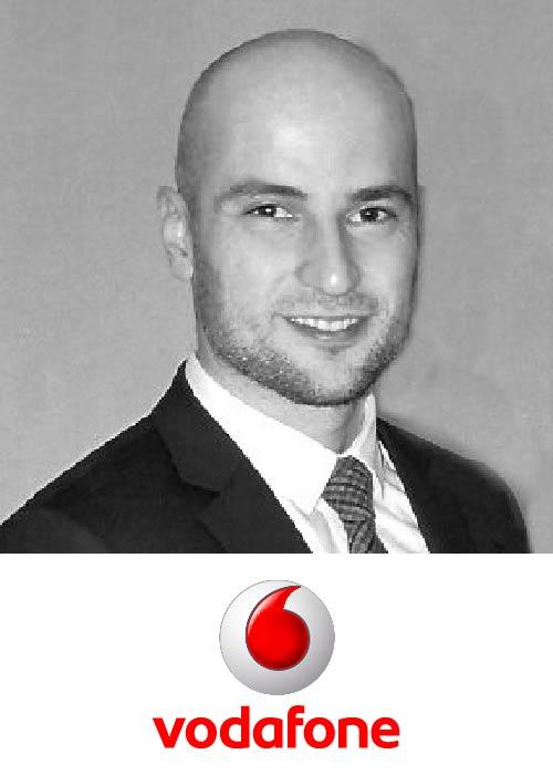 Fatih_Subasi_Vodafone