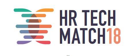 HRTechMatch