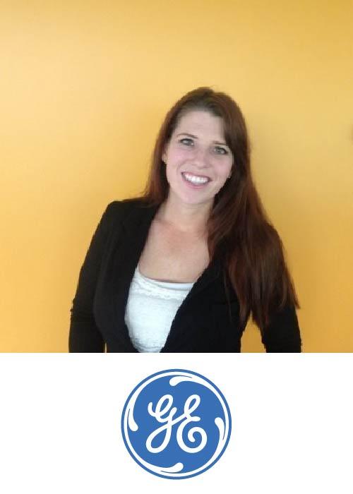 Heather Whiteman GE Digital HR People Analytics