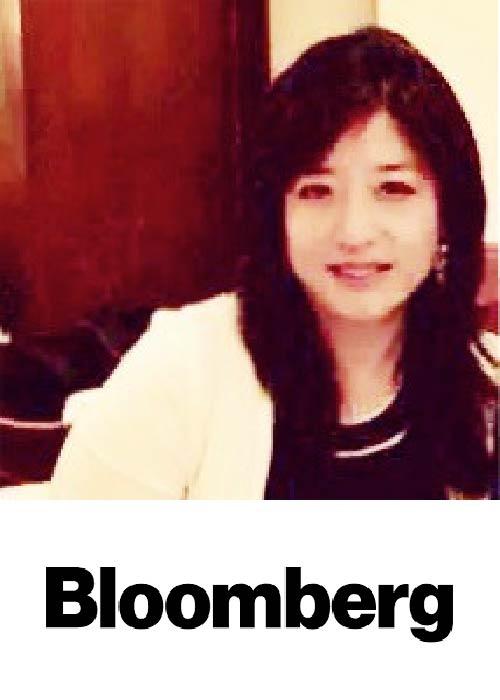Jinying_Li_Bloomberg