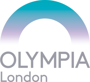 Olympia_CMYK