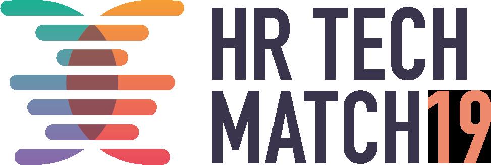 Tucana HR Tech Match 19 Logo WHITE BKG
