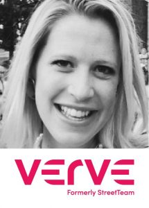 Kate Barney Verve HR People Analytics