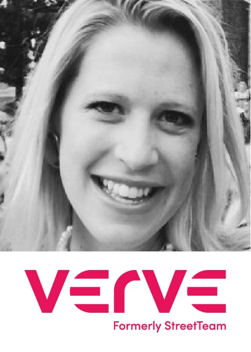 Kate Barney Verve HR People Analytics