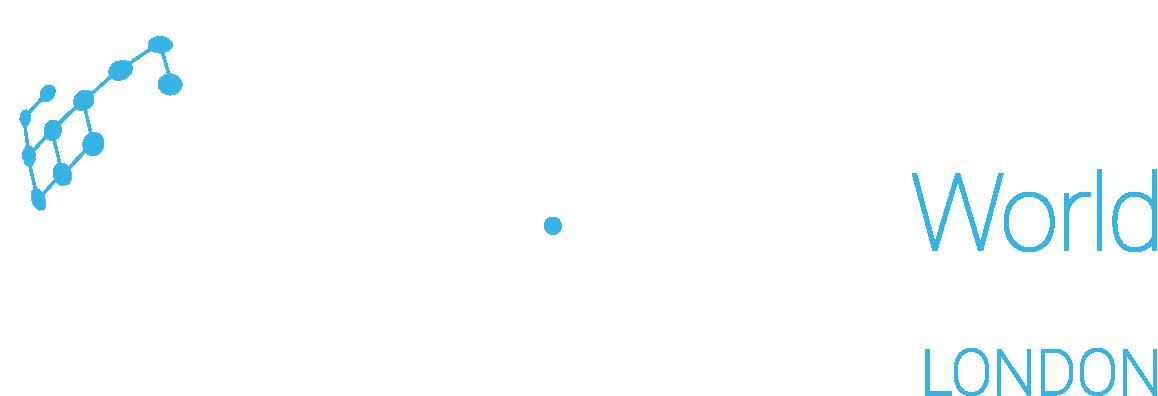 people analytics world 2019 london