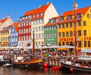 Copenhagen-300