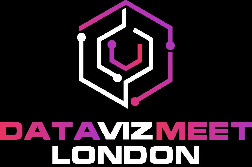 Data Visualisation DataViz Meet London