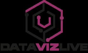 DataVizLive