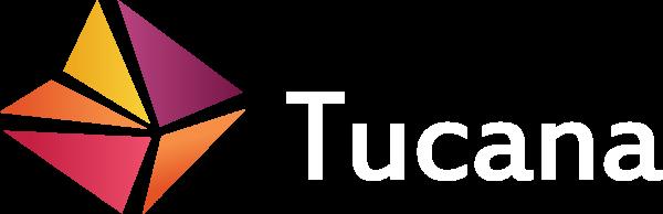 tucana logo