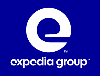 expedia data visualisation