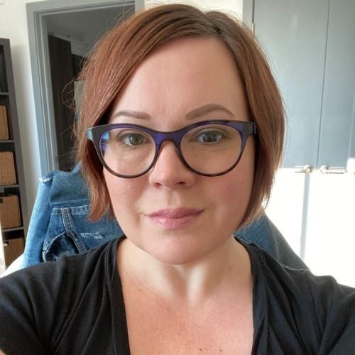 sarah nell-rodriquez salesforce tableau data literacy