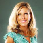 Kathi Enderes Josh Bersin Academy Business Resilience Pandemic Response