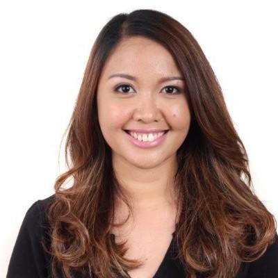 Michaela Abao-Viray Culture Analytics Equinix