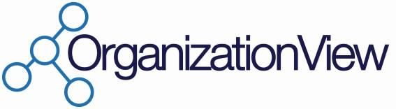 Organization View