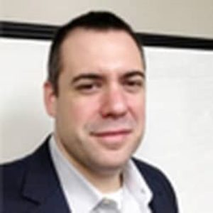 Jonathon Frampton Total Rewards Baylor Scott White Health