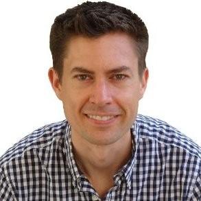 Andrew Pitts Polinode ONA
